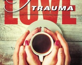 BEYOND LOVE TRAUMA