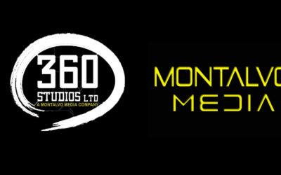 Montalvo Media/Three Sixty Studios Signs Movie Agreements with 3rd Coast Books