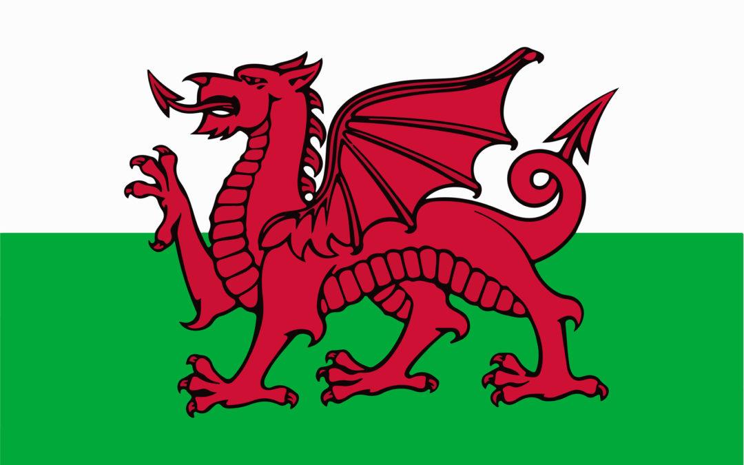 3rd Coast Books, LLC Opens New Office in Wales, U.K.