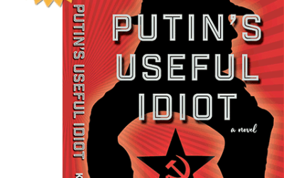 Putin's Useful Idiot