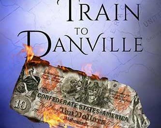 Last Train to Danville Screen Treatment