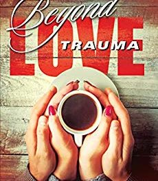 BEYOND LOVE TRAUMA (BOOK 2) DOCUMENTARY