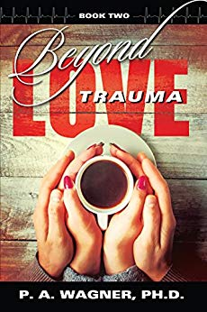 BEYOND LOVE TRAUMA (BOOK 2) DOCUMENTARY