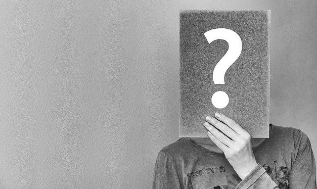 What Piques the Interest of Publishers, Literary Agents & Editors?