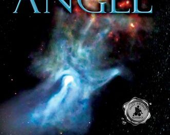 Wayne's Angel by Ron Mumford